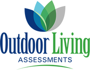 Outdoor Living Assessments