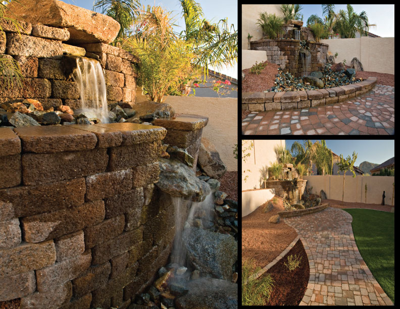 stacked-stone-water-feature